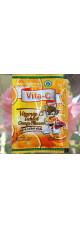 Тайские витамины Апельсин Vita C 30 таблеток