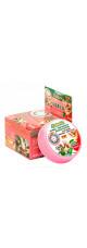 Круглая тайская зубная паста с гвоздикой 5 Star cosmetics Co 25 гр