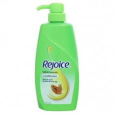 Rejoice бальзам-кондиционер для волос с папайей 450 мл