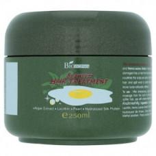 Маска для волос Морские водоросли Bio-Woman 250 мл