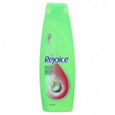 Шампунь выпрямляющий волосы с кокосовым маслом Rejoice 320 мл