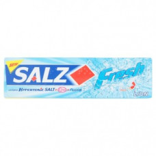 Тайская зубная паста Полная защита Salz 160 гр