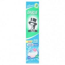 Зубная паста двойного действия Darlie Double (Дарли) 75 гр