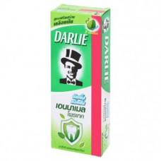 Зубная паста Darlie Защита эмали Double Action 2 шт по 140 гр