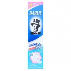 Зубная паста отбеливающая Darlie (Дарли) All Shiny White 160 гр
