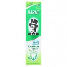 Зубная паста Darlie (Дарли) Защита эмали Double Action 140 гр