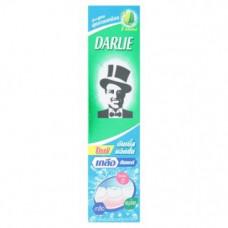 Зубная паста Darlie (Дарли) минеральная Double Action Salt 140 гр