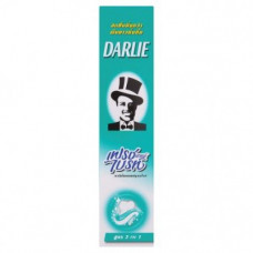 Зубная паста Дарли освежающая Белизна Darlie Fresh'n Brite 160 гр