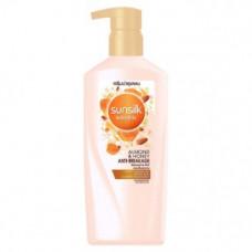 Кондиционер для волос Мед и Миндаль Sunsilk Natural Almond 450 мл