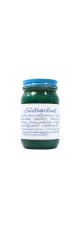 Осотип (Нам-ман-о-содт-тип) тайский бальзам зеленый Thai Herbal Balm 60 гр