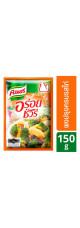 Тайская приправа для курицы Knorr 150 гр