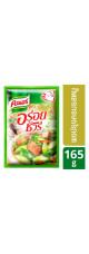 Приправа для свинины Knorr 165 гр