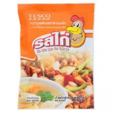 Приправа сухая куриная Tesco Chicken 170 гр