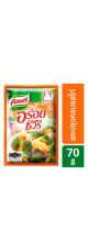Тайские специи для курицы Knorr 70 гр