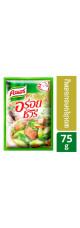 Приправа для свинины - тайский Knorr 75 гр