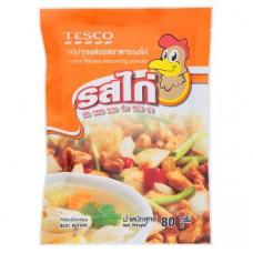 Приправа сухая Курица Tesco Chicken 80 гр
