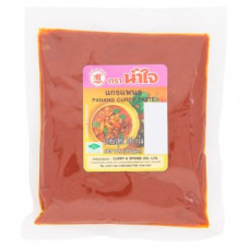 Пананг Карри - готовая паста Nam Jai 100 гр