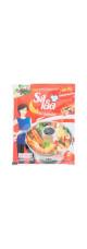 Смесь специй для супа Том Ям Rod Ded Instant 30 гр