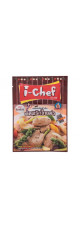 Соус черный перец для жарки мяса и овощей I-Chef 50 гр