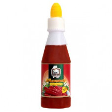 Тайский соус Чили Ваш повар 280 гр