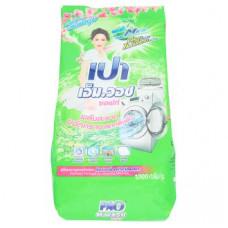 Тайский стиральный порошок универсальный Pao 1 кг