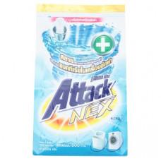 Attack стиральный порошок против пятен Attack 800 грамм
