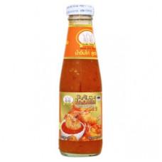 Тайский соус Сладкий Чили 220 гр