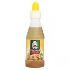 Тайский кисло-сладкий сливовый соус Your Chef 280 гр