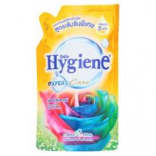 Кондиционер для белья Hygiene Expert Care Happy Sunshine 330 мл