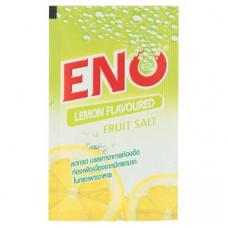 Средство от изжоги - фруктовая соль Лимон ENO 4.3 гр