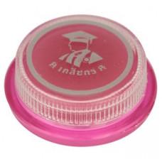 Lip Care бальзам для губ тайский