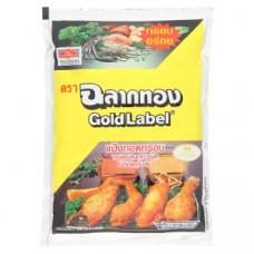 Темпурная мука Gold Label 150 гр