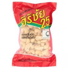 Орехи кешью целые Sirichai 200 гр