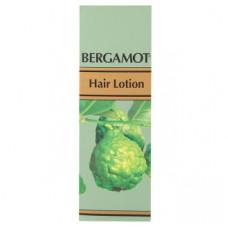Лосьон для волос лечебный Bergamot Prevent Hair Loss 90 мл