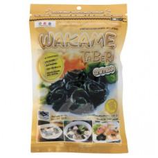Водоросли для мисо супа Taberu Wakame 50 гр