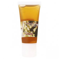 Тайский мед Ambrosia Longan Flower Honey 60 гр