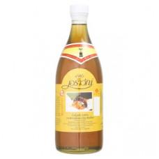 Тайский мед - натуральный, стеклянная бутылка Erawan 780 гр