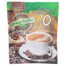 Тайский зеленый кофе со стевией Green Coffee 20 пак