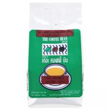 Coffee Bean кофе Арабика 100% 200 гр