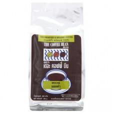Coffee Bean Мокко тайский кофе 100% 200 гр