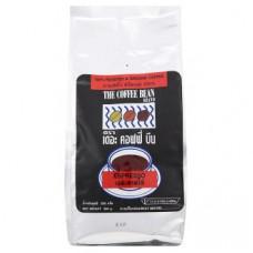 Coffee Bean Эспрессо 100% молотый кофе 200 гр
