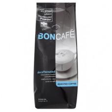 Натуральный кофе без кофеина BONCAFE 250 гр