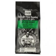 Зерна кофе 100% Арабика The Coffee Bean 250 гр