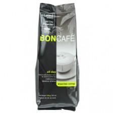 Натуральный кофе молотый BONCAFE 250 гр
