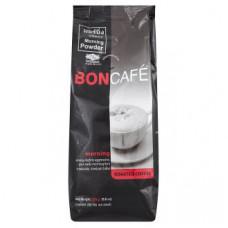 Натуральный молотый кофе Утренний BONCAFE 250 гр