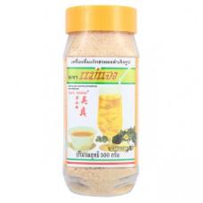 Чай из хризантемы Mae Chaeng лечебный растворимый 500 гр