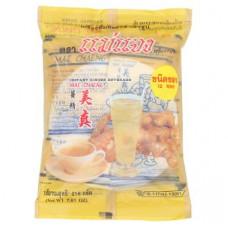 Имбирный напиток для похудения Mae Chaeng 12 пакетов