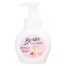 Жидкое мыло для рук Be Nice 250 мл