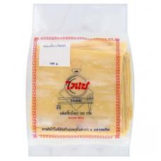 Яичная бумага для вонтонов (пельменей) 100 грамм