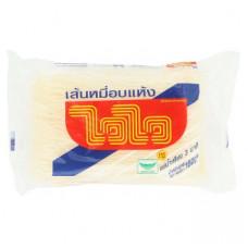 Тайская лапша из белого риса Wai Wai 180 гр